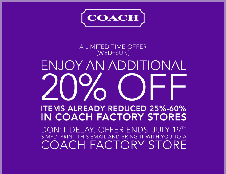 coach-bag-discount