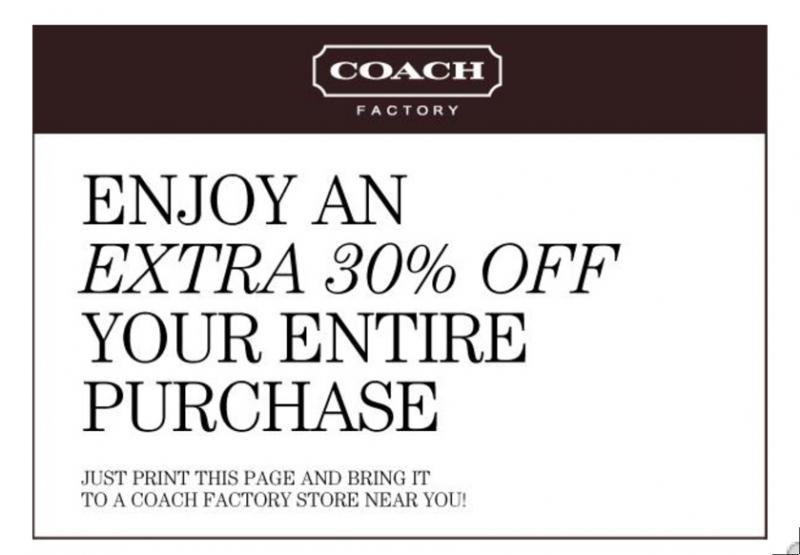 coach coupon pic