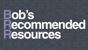 Bob's Resources