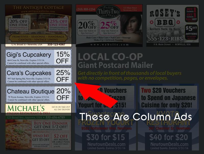 columndeal-websize